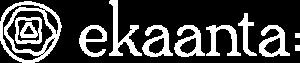Site Logo Light